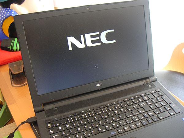 20190714_PC-NS100K2B-H4_02