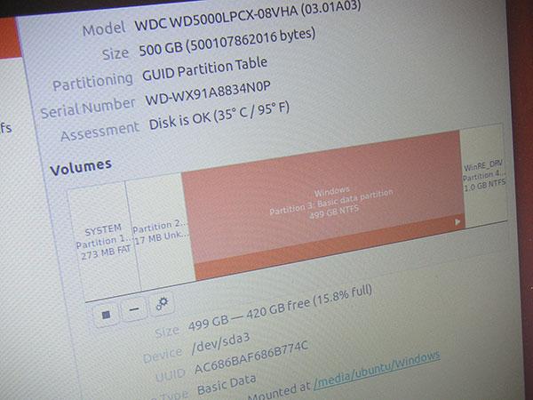 20190714_PC-NS100K2B-H4_04