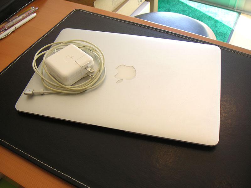 20200409_MacBookAir2015_01