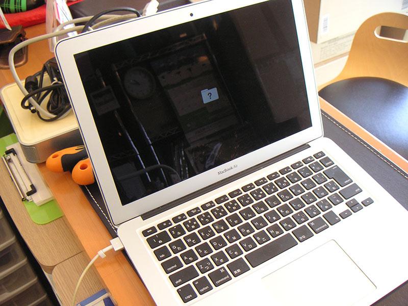 20200409_MacBookAir2015_02