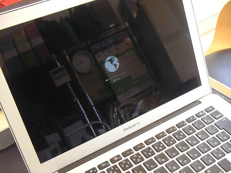 20200409_MacBookAir2015_04