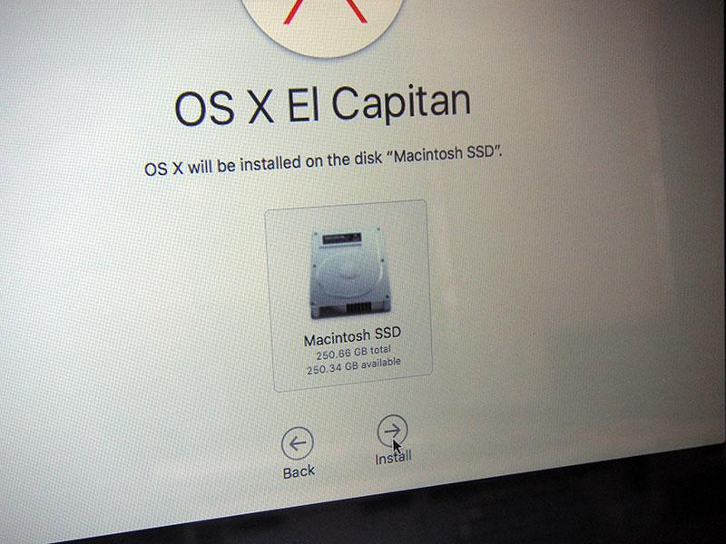 20200409_MacBookAir2015_08