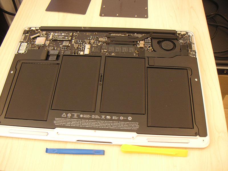 20200409_MacBookAir2015_10