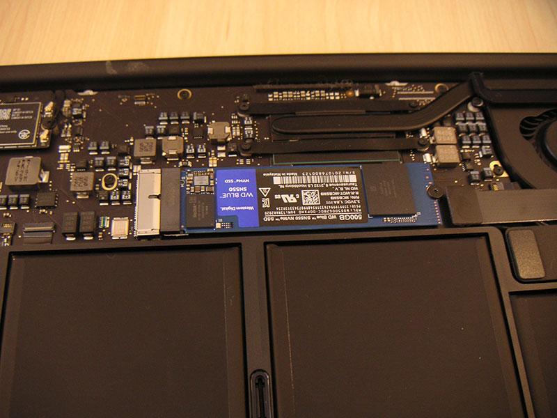 20200409_MacBookAir2015_14