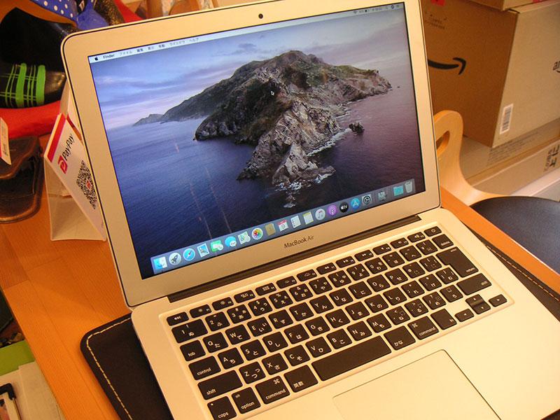 20200409_MacBookAir2015_16