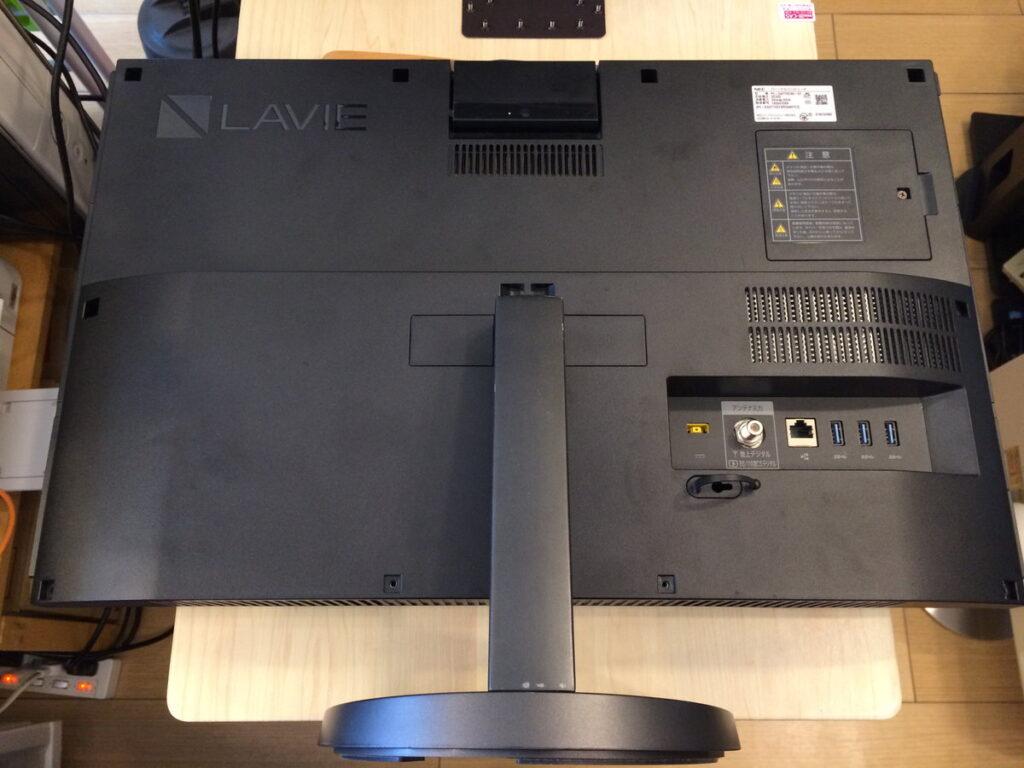 PC-DA770GAB-E3の画像2